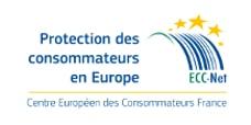 CEC_logo-min