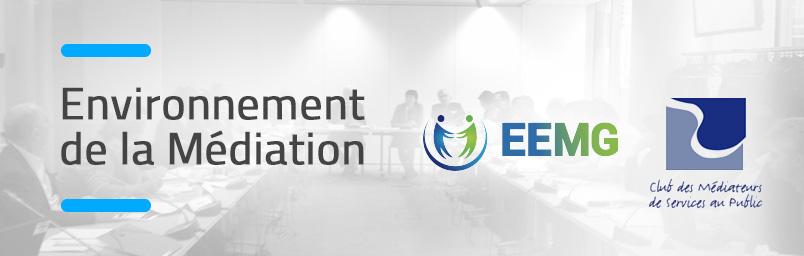 entete_environnement_mediation