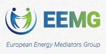 logo_eemg
