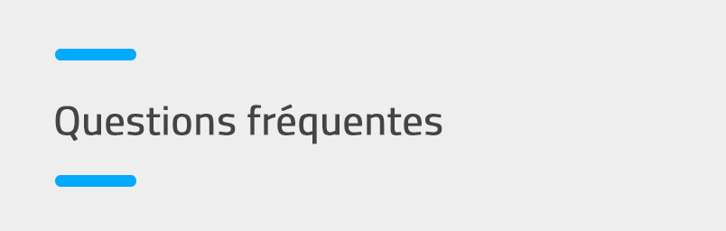 entete_questions_frequentes