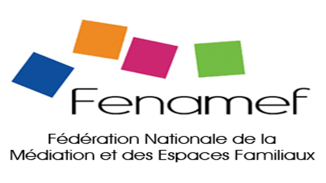 20160518-logoFENAMEF