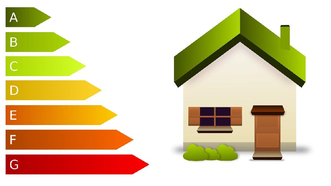 20160524-article-comment-ameliorer-lefficacité-energétique-du-logement-bandeau