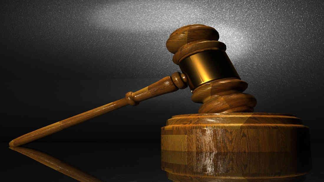 médiation sous l'angle juridique