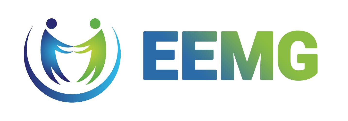 EEMG new logo