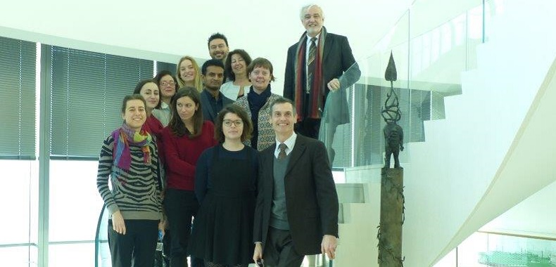 photo-equipe-mediation
