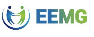 eemg-logo
