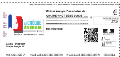 image-1-cheque-energie