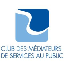logo-club-des-mediateurs