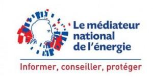 logo-redimensionné