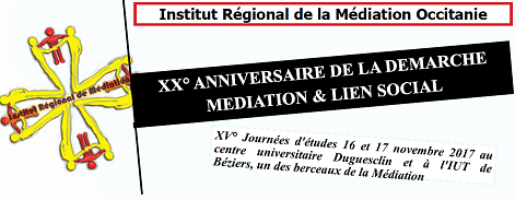 mediation_beziers