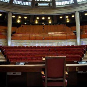 800px-Palais_d'Iéna,_hémicycle_3