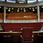 800px-Palais_d'Iéna,_hémicycle_4