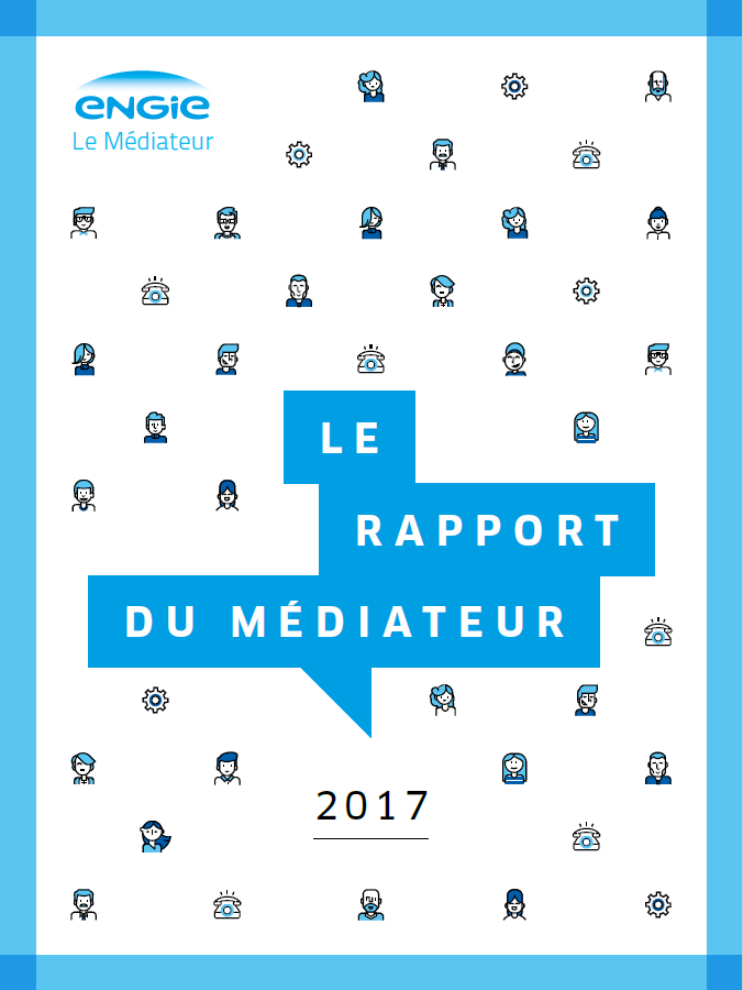 Rapport 2017