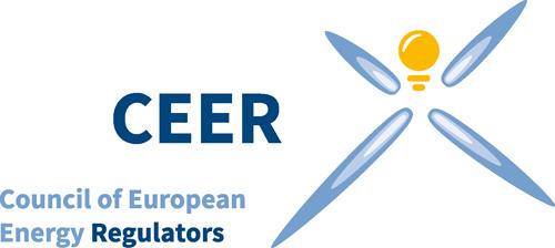 Logo CEER