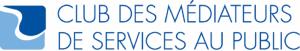 Logo Club des Médiateurs
