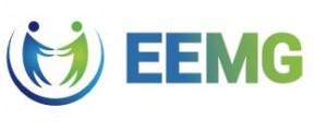 Logo EEMG