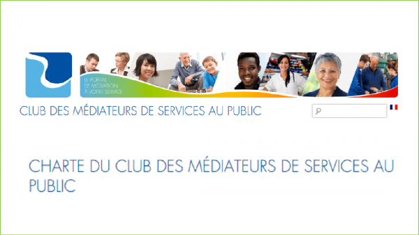 Charte-CMSP