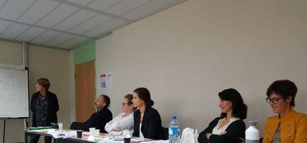 Formation aux Fondamentaux de la Médiation avec IGPDE