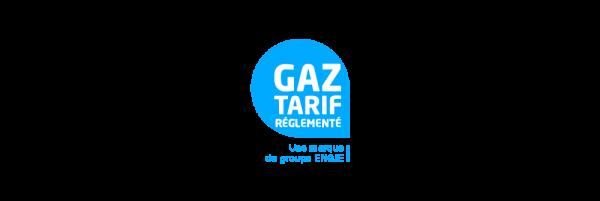Logo Tarif Gaz