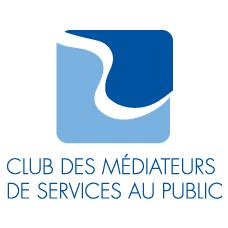 Logos-CMSP-228x228