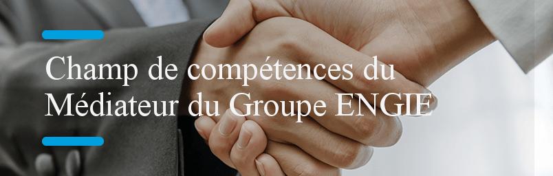 visuel_champ_competences_mediateur-min