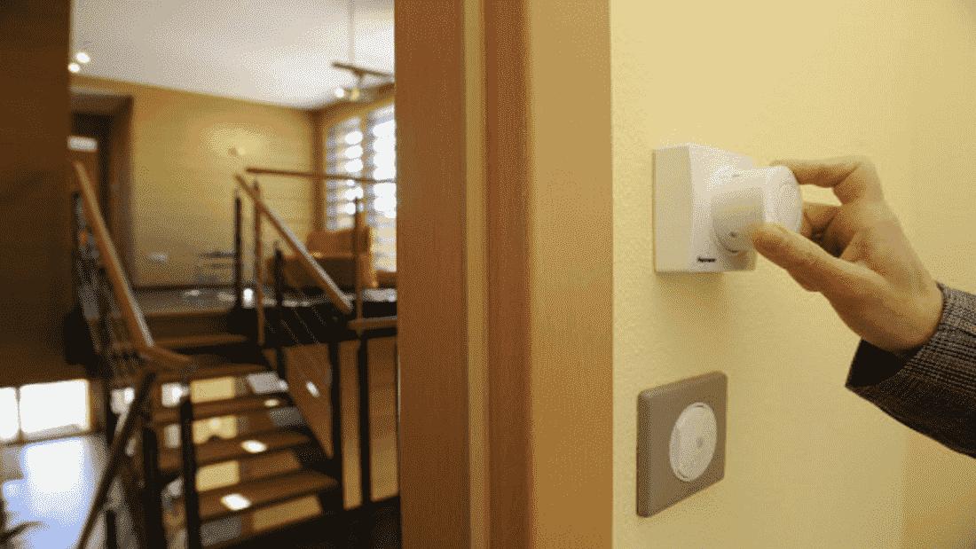 economiser de l 39 nergie engie le m diateur. Black Bedroom Furniture Sets. Home Design Ideas