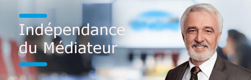 VISUEL_independance-mediateur-min