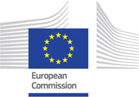 logo commission europeenne
