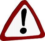 img-attention